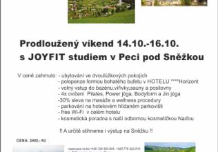 joyfit Pec2
